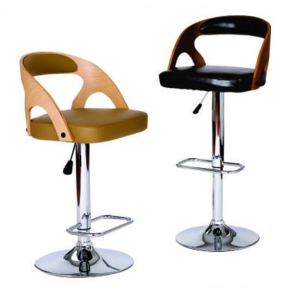 GAUJ-005234 인테리어 바의자