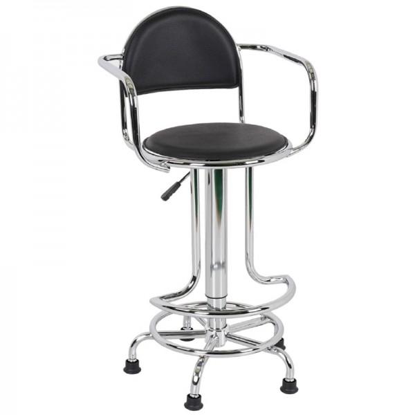 GAUJ-006215-1 인테리어 바의자