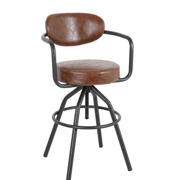 GAUJ-011292 인테리어 바의자